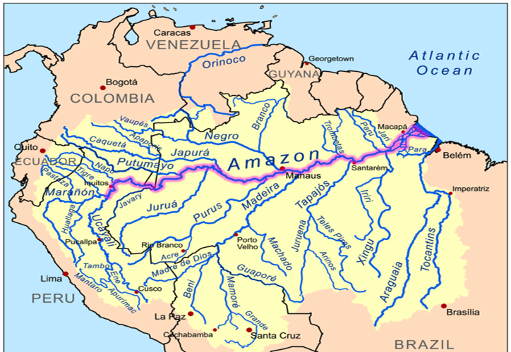 Amazon-river-map-from-tes-10.png