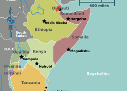 East africa map from commons 3