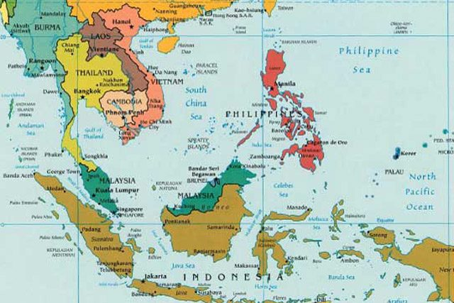 Southeast asia map from asiasociety 1