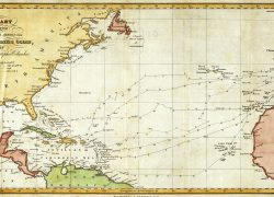 Christopher columbus map from youtube 10