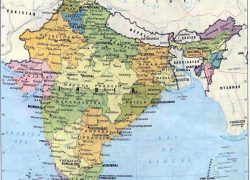 India map hd from orangesmile 10