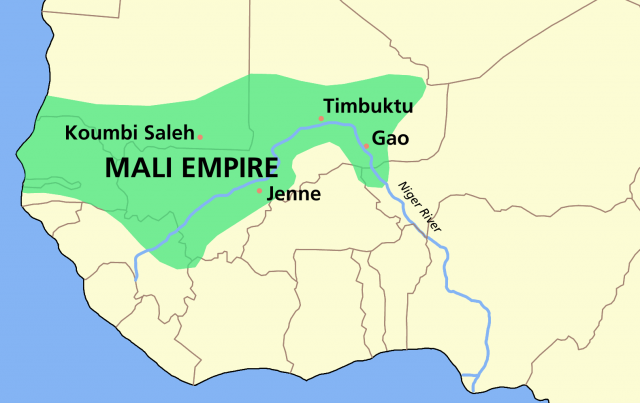 Mali empire map from commons 1