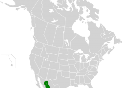Sierra madre occidental map from commons 6