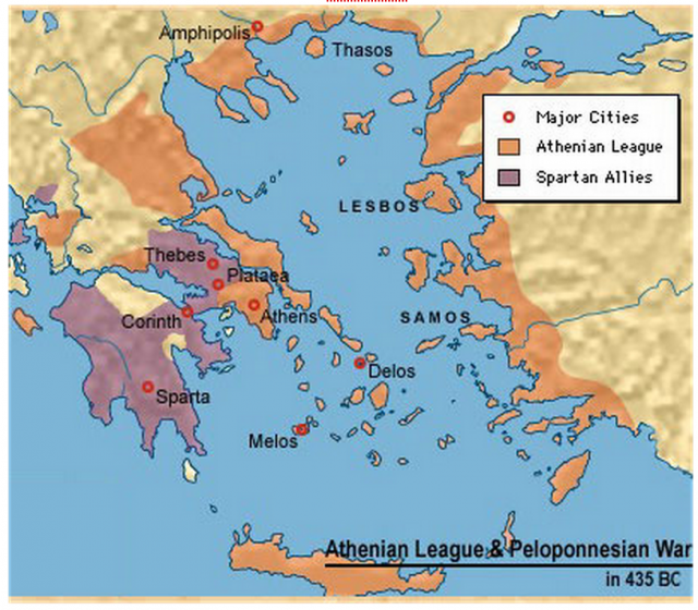 Sparta map from pinterest 1