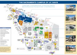 Uc davis map from health 2