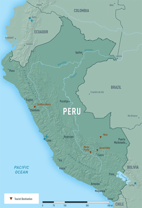 Cuzco map from wwwnc 1