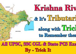 Krishna river map from youtube 8