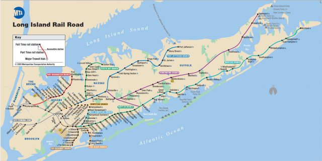 Lirr map from web 1
