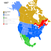 North america 1763 map from en 4