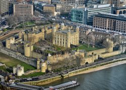 Tower Of London: Tower of london from en 2