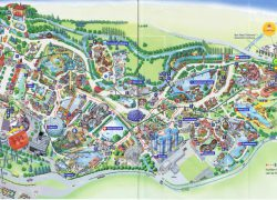 Europa park map from themeparkreview 4