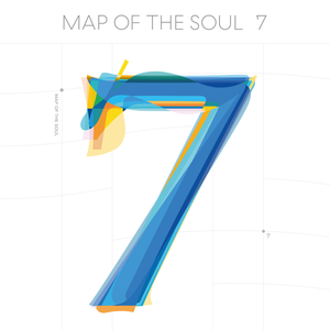 Map of the soul 7 from en 2