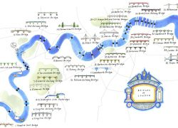 River thames map from londonist 6