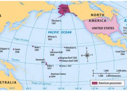 American imperialism map from thinglink 4