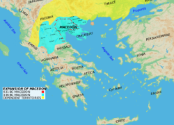 Ancient macedonia map from en 9