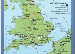 Battle of britain map from pinterest 4