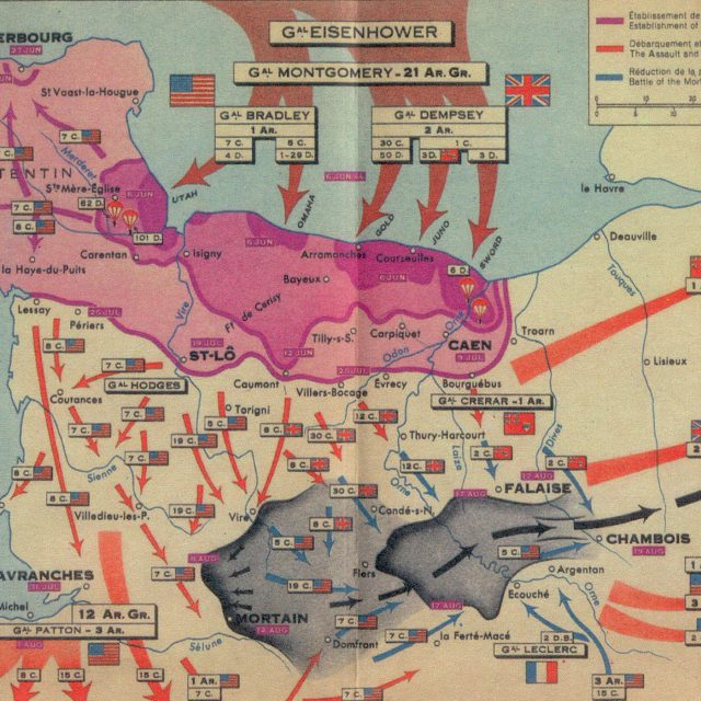 D day map from vox 1