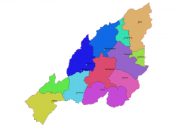 Nagaland map from wiki 6