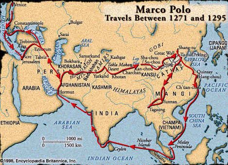 Marco Polo Map From Br 3