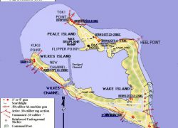 Wake island map from pinterest 8