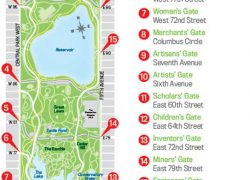 Central park map from rchattonfarms 8