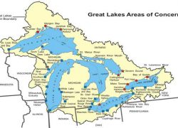 Great lakes map from 19january2017snapshot 10
