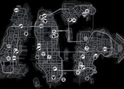 Gta 4 map from gameaccessibilityguidelines 10