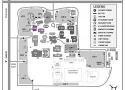 Irvine valley college map from financialadvisorsnetwork 4