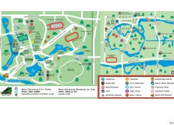 Park city map from friendsofcitypark 8