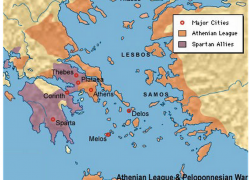 Sparta Map: Sparta map from pinterest 1