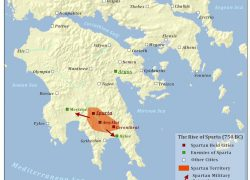 Sparta map from pinterest 3