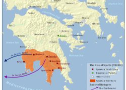 Sparta map from pinterest 5