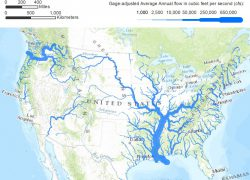 Us river map from pacinst 6