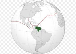 West indies on world map from favpng 9