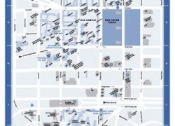 Yale university map from conferencesandevents 5