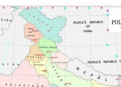 Leh map from livemint 8