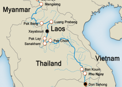 Mekong river map from stimson 5