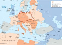 Axis powers ww2 map from facinghistory 2