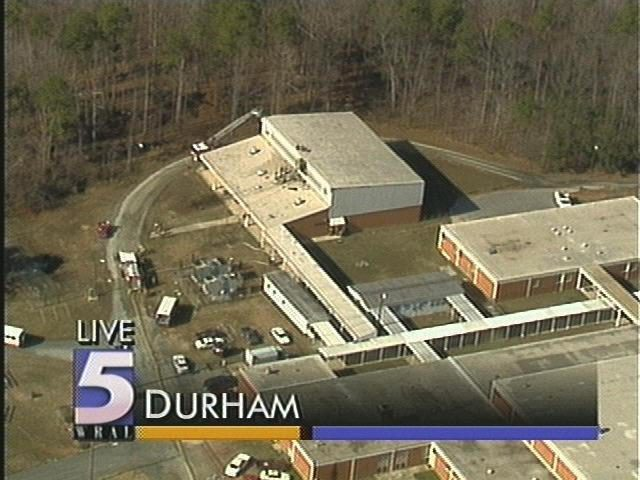 Carrington durham map from wral 1