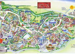 Europa park map from themeparkreview 2
