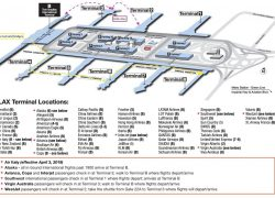 Lax terminal map from onemileatatime 3