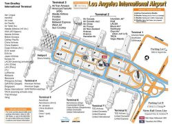 Lax terminal map from pinterest 10
