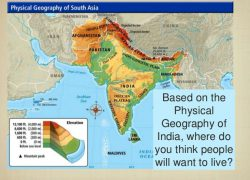 Map of ancient india from nobleclass 9