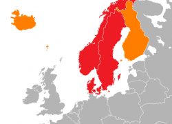 Scandinavia map from commons 8