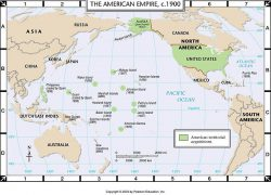 American imperialism map from wps 7