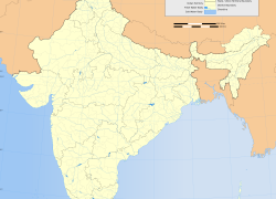 India map 2020 hd from commons 8