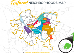 Pittsburgh map from publicsource 1