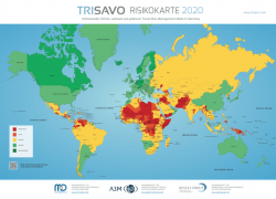 World map 2020 hd from result group 10