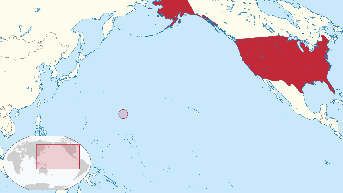 Wake Island Map From Commons 6